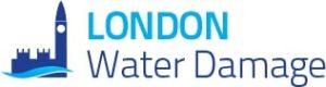 london-water-damage logo JPG.jpg