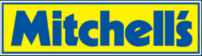 mitchells-electrical-specialists-logo.png