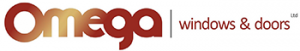 omega-windows-nottingham-logo-1.png