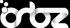 orbs logo.png
