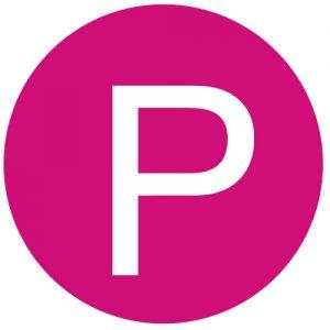 pinkcityroyals (9) - Copy.jpg
