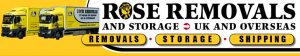 rose-removals-moving-supplies.jpg