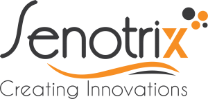 senotrix ltd.png