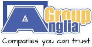 site-logo-image-0.jpg