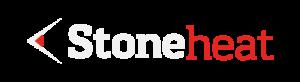 stoneheatuk-light-logo-1.png
