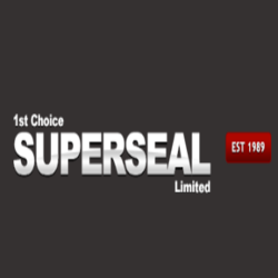 superseal logo.png