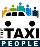 taxi_rgb-1_U4jjmKr4QDytbAVLzyBH-605x712.jpg