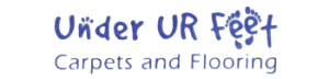 underurfeetlogocopy.png