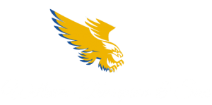 williamthompson-homepagelogo.png