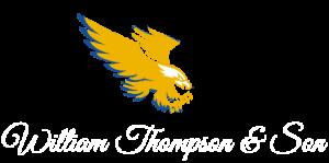 williamthompson-homepagelogo.png