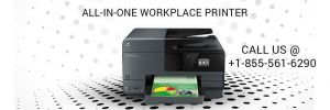 All-In-One-Workplace-Printer-5aa278567026a__700.jpg