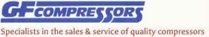 GF_Compressors.jpg