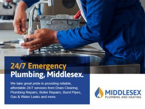 Google-My-Business-Posts-24-7-Emergency-Plumbing-Middlesex.jpg