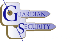 Guardian-Security-South-West-Ltd-Logo-02-01.png