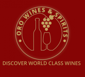 Oro_Wines_Logo_Gold.png
