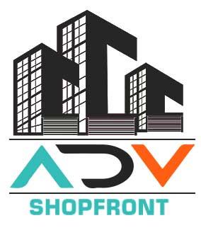 Shop fronts ADV London Images 15.jpeg.jpg