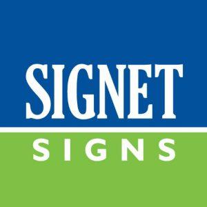 Signet Signs Logo.jpg