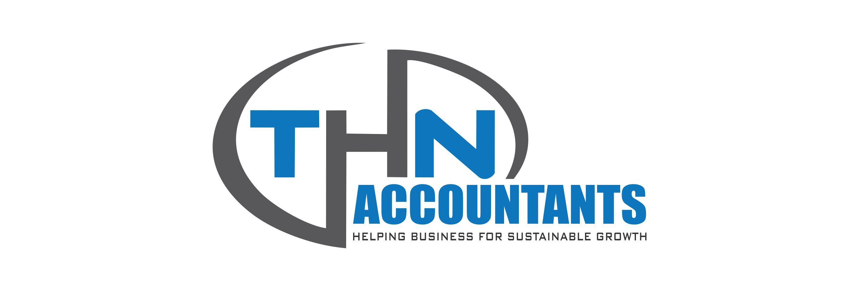 THN Accountants.jpg