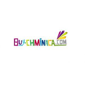 buychminaca-0.jpg