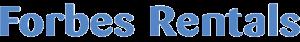forbes-rentals-logo.png