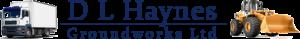 header_DLHaynes.png