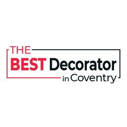 logo-thebestdecoratorincoventry.jpg