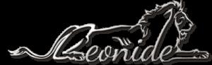 logo_full.png