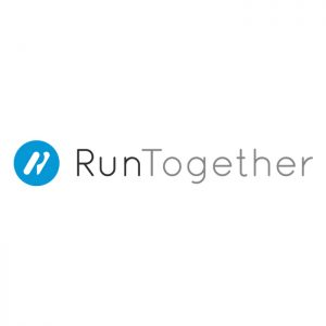runtogether-logoJPEG.jpg