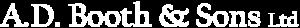 site-logo-big.png