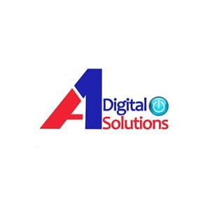 A1-Digital-Solutions-0.jpg