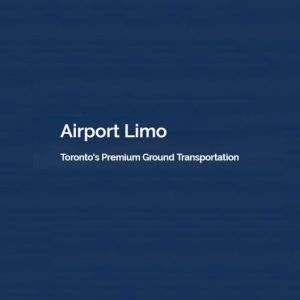 Airport-Limo-0.JPG