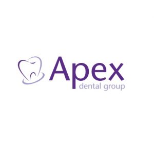 Apex-Dental-Group-0.jpg