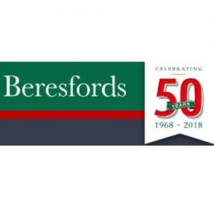 Berefords Logo 500_500.jpg