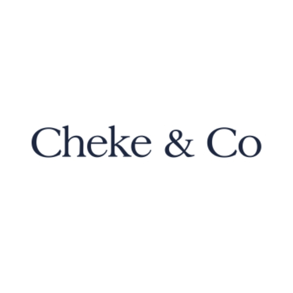 Cheke & Co. Logo.jpg