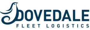 Dovedale Fleet Logistics.jpg