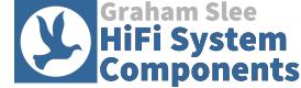 HiFiSystemComponents.png