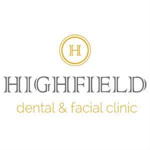 Highfield_300px.jpg