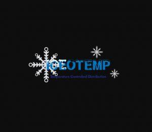 Iceotemp-Ltd-0.JPG