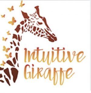 Intuitive Giraffe.jpg