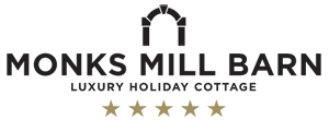 MILL-BARN-COTTAGE-logo.png