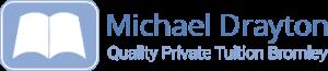 Michael-Drayton-Logo.png