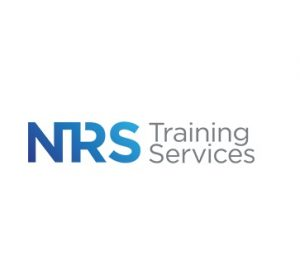 NRS-Training-Services-Logo-Maintenance.jpg