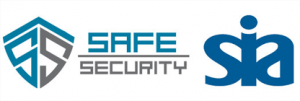 Safe-Security-Belfast-Logo.png