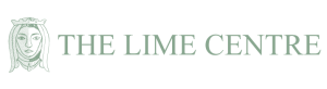 The-Lime-Centre-Logo.png