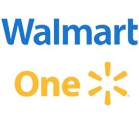WalmartOne.jpg