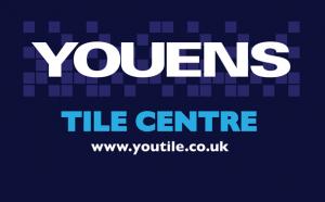 Youens_Tile_Centre.png