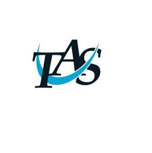 account logo1.jpg