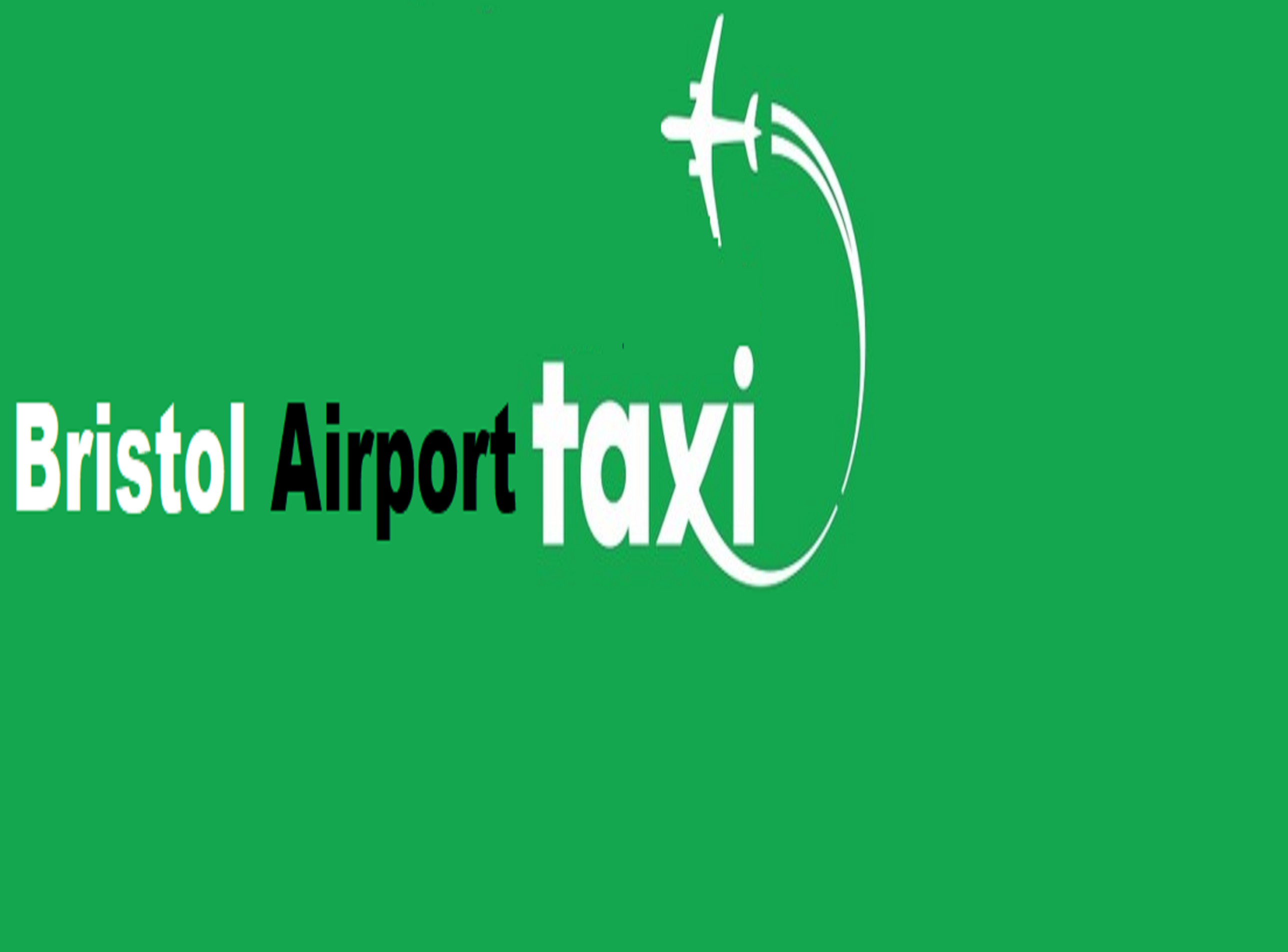 bristol-airport-taxi-logo-5.png