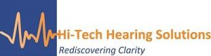 cropped-HI-TECH-HEARING-SOLUTIONS-LOGO-Copy-Copy.jpg