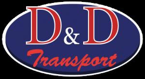 d-d-transport-logo.png